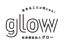 日本滋賀縣社會福祉事業團