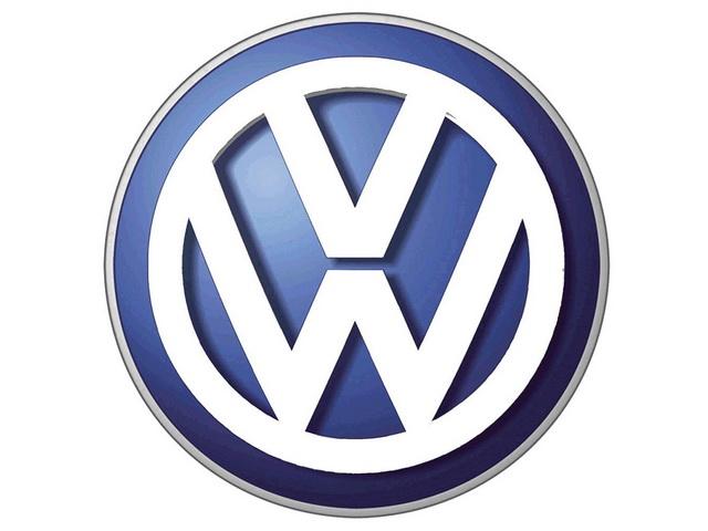 Volkswagen Taiwan
